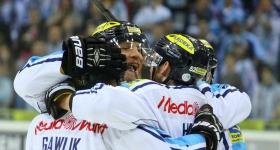 140406_hamburg_freezers_erc_ingolstadt_playoffs_011
