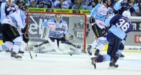 140406_hamburg_freezers_erc_ingolstadt_playoffs_012