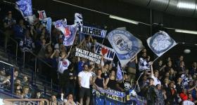 140406_hamburg_freezers_erc_ingolstadt_playoffs_013