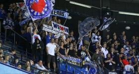 140406_hamburg_freezers_erc_ingolstadt_playoffs_014
