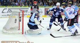 140406_hamburg_freezers_erc_ingolstadt_playoffs_015