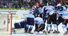140406_hamburg_freezers_erc_ingolstadt_playoffs_016