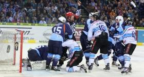 140406_hamburg_freezers_erc_ingolstadt_playoffs_017