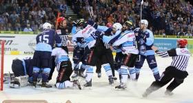 140406_hamburg_freezers_erc_ingolstadt_playoffs_018