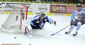 140406_hamburg_freezers_erc_ingolstadt_playoffs_019