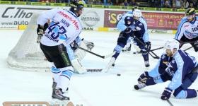 140406_hamburg_freezers_erc_ingolstadt_playoffs_021