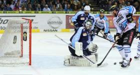 140406_hamburg_freezers_erc_ingolstadt_playoffs_022
