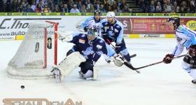 140406_hamburg_freezers_erc_ingolstadt_playoffs_023