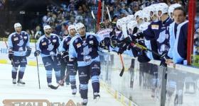 140406_hamburg_freezers_erc_ingolstadt_playoffs_024