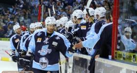 140406_hamburg_freezers_erc_ingolstadt_playoffs_025