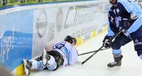 140406_hamburg_freezers_erc_ingolstadt_playoffs_027