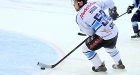 140406_hamburg_freezers_erc_ingolstadt_playoffs_028