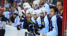 140406_hamburg_freezers_erc_ingolstadt_playoffs_029