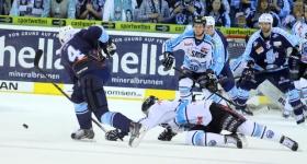 140406_hamburg_freezers_erc_ingolstadt_playoffs_030