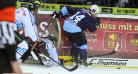 140406_hamburg_freezers_erc_ingolstadt_playoffs_031
