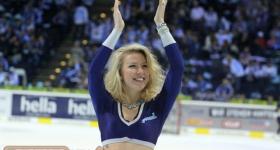 140406_hamburg_freezers_erc_ingolstadt_playoffs_034