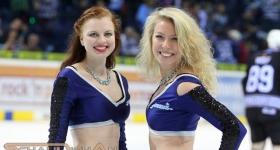 140406_hamburg_freezers_erc_ingolstadt_playoffs_036