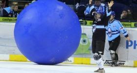 140406_hamburg_freezers_erc_ingolstadt_playoffs_037
