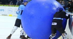 140406_hamburg_freezers_erc_ingolstadt_playoffs_039