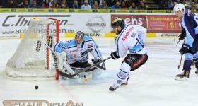 140406_hamburg_freezers_erc_ingolstadt_playoffs_041