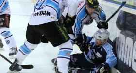 140406_hamburg_freezers_erc_ingolstadt_playoffs_044