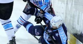 140406_hamburg_freezers_erc_ingolstadt_playoffs_045