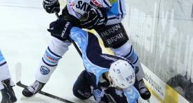 140406_hamburg_freezers_erc_ingolstadt_playoffs_046