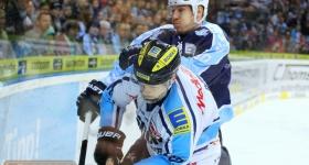 140406_hamburg_freezers_erc_ingolstadt_playoffs_047