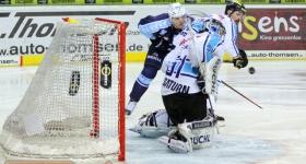 140406_hamburg_freezers_erc_ingolstadt_playoffs_048
