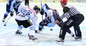 140406_hamburg_freezers_erc_ingolstadt_playoffs_049