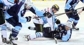 140406_hamburg_freezers_erc_ingolstadt_playoffs_050