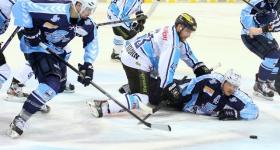 140406_hamburg_freezers_erc_ingolstadt_playoffs_051