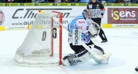 140406_hamburg_freezers_erc_ingolstadt_playoffs_053