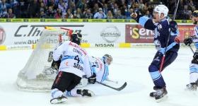 140406_hamburg_freezers_erc_ingolstadt_playoffs_054