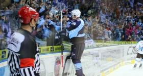 140406_hamburg_freezers_erc_ingolstadt_playoffs_056