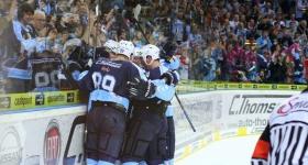 140406_hamburg_freezers_erc_ingolstadt_playoffs_057