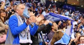 140406_hamburg_freezers_erc_ingolstadt_playoffs_059