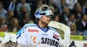 140406_hamburg_freezers_erc_ingolstadt_playoffs_060