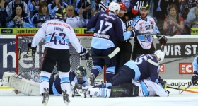 140406_hamburg_freezers_erc_ingolstadt_playoffs_061