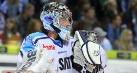 140406_hamburg_freezers_erc_ingolstadt_playoffs_062