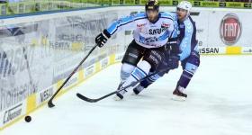 140406_hamburg_freezers_erc_ingolstadt_playoffs_064