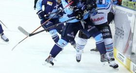 140406_hamburg_freezers_erc_ingolstadt_playoffs_065