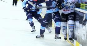 140406_hamburg_freezers_erc_ingolstadt_playoffs_066