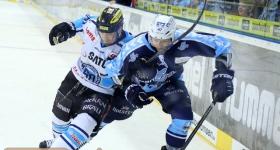 140406_hamburg_freezers_erc_ingolstadt_playoffs_067