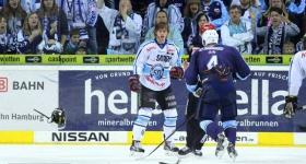 140406_hamburg_freezers_erc_ingolstadt_playoffs_068