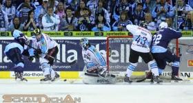 140406_hamburg_freezers_erc_ingolstadt_playoffs_069