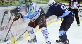 140406_hamburg_freezers_erc_ingolstadt_playoffs_070