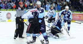 140406_hamburg_freezers_erc_ingolstadt_playoffs_071