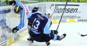 140406_hamburg_freezers_erc_ingolstadt_playoffs_072