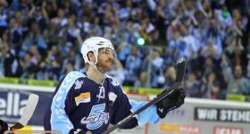 140406_hamburg_freezers_erc_ingolstadt_playoffs_073